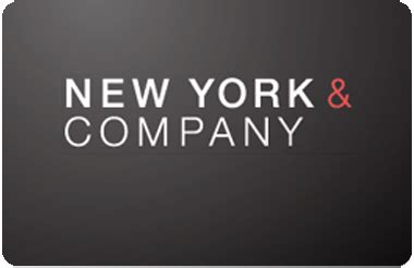 Ny And Company Gift Card - new york company gift cards review buy discounted promotional offers gift cards