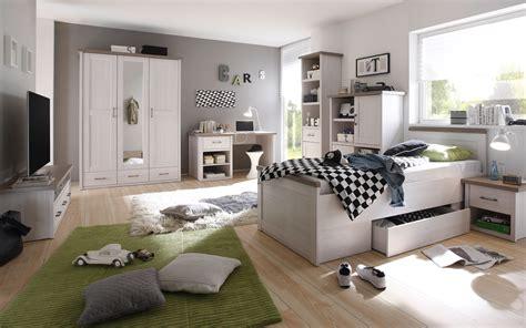 schreibtisch grau weiß wohnzimmer in grau rot