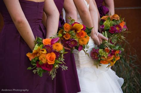 Wedding Bouquet October by Fresh Choices A About All Things Woodlane Flowers
