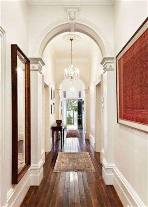 Decorative Wall Lights For Homes by 17 Migliori Idee Su Illuminazione Di Corridoio Su