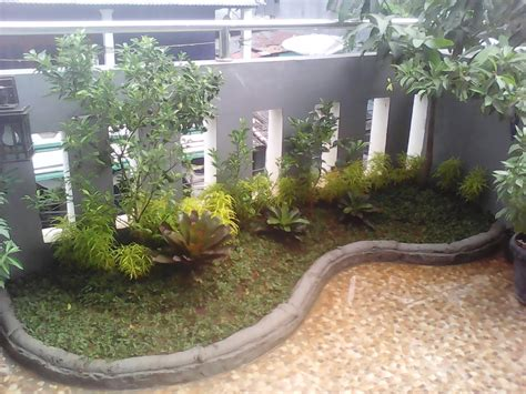 Jual Lu Hias Rumah Minimalis jasa pembuatan taman minimalis di jabodetabek jasa