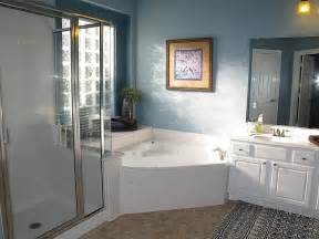 master bathroom corner bathtub jacuzzi google search