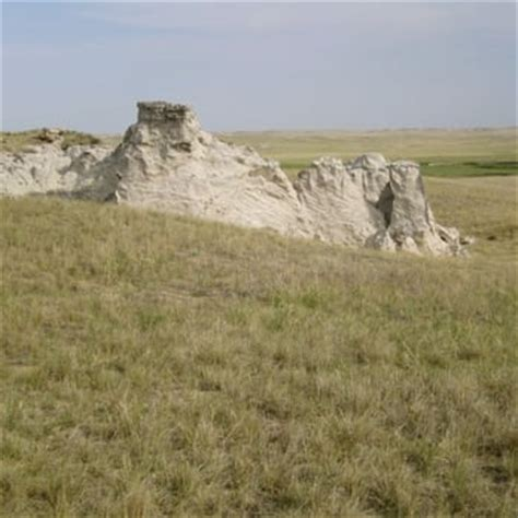 agate fossil beds national monument agate fossil beds national monument park forests 345