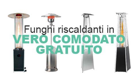 funghi a gas per interni noleggio stufe per interno e esterno bombole gas roma