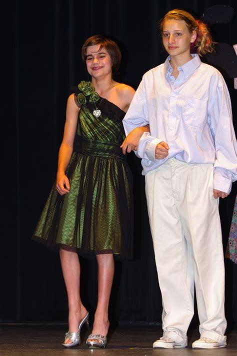 husband womanless beauty pageant role reversal gender role reversal pinterest