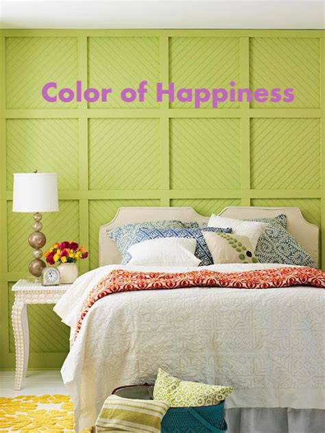 color of happiness design blooms color moods the color of happiness