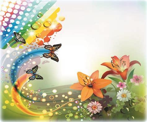 imagenes para perfil flores imagenes con fondo de flores para tu perfil imagenes