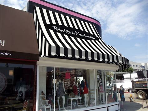 images of awnings storefront awnings superior awning