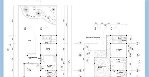 Termurah Plastik Uv Lebar 8m rumah memanjang kebelakang dengan lebar depan 8 m rancangan rumah dan tata ruang