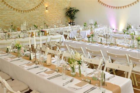 Hochzeit Artikel by Heiraten Hochzeit K 246 Ln Hochzeit Bonn Hochzeit Location