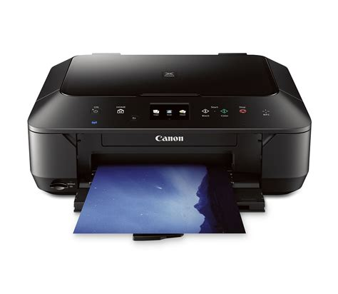 All In One Printer Wireless Color Printer With Scanner Hp Laser Color Printer With Scanner L