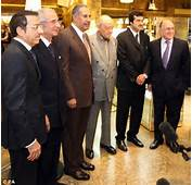 Harrods Sold For &16315bn As Mohamed Al Fayed Announces His
