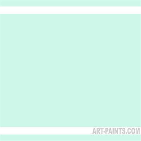 very light mint green paint light mint green paint www pixshark com images
