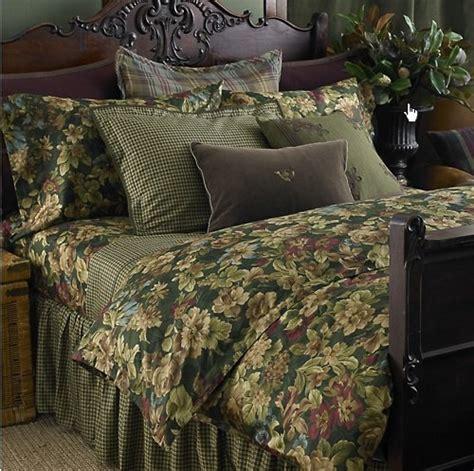 ralph lauren twin comforter price lauren by ralph lauren edgefield floral twin