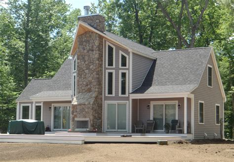 76 best images about mobile homes on pinterest high ceilings single wide and single wide pin triple wide manufactured homes photos on pinterest