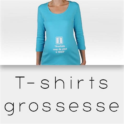 T Shirt This Is Message To You 01 sant 233 bien 234 tre archives grossesse