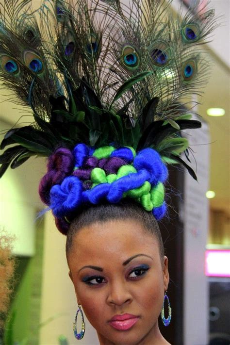 shekinah on wild hair 17 best images about hairshow goodies on pinterest the