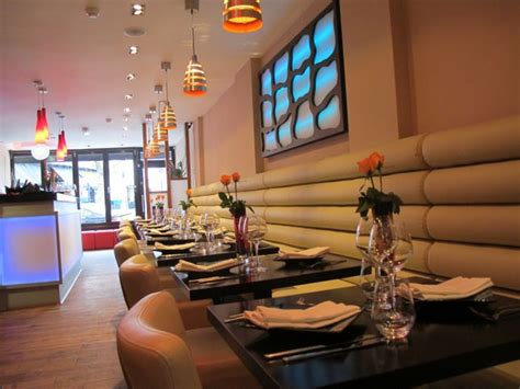 Namaaste Kitchen Camden by Dinner With Crayons Namaaste Kitchen Camden