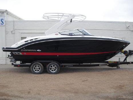 cobalt boats for sale colorado page 3 of 21 boats for sale in colorado boattrader