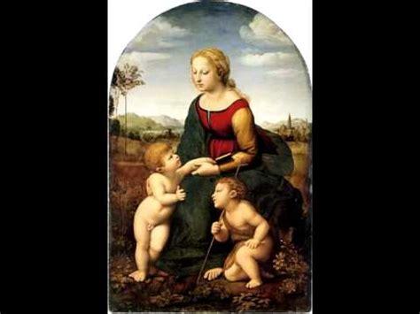 cuadros de rafael sanzio biograf 237 a y obras de rafael sanzio salon de clases