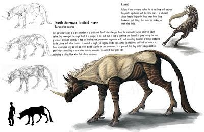 fjord character sheet a creature artist s sketchblog creature design with