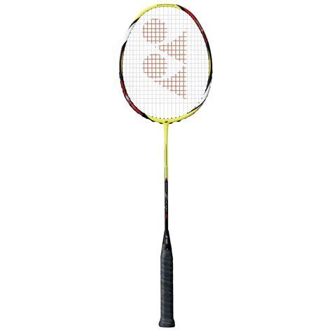 Raket Yonex Arcsaber 10 Original dan racket yonex seotoolnet