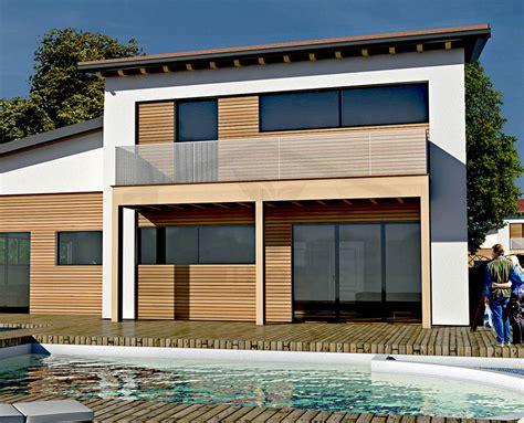 progetto casa moderna moderne progetti oj28 187 regardsdefemmes