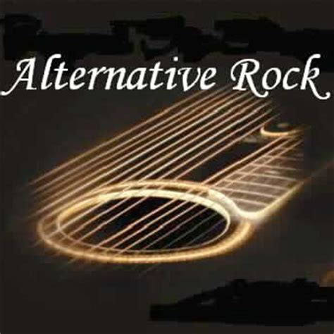 Cd Alternative Rock alternative rock spot images alternative rock bands