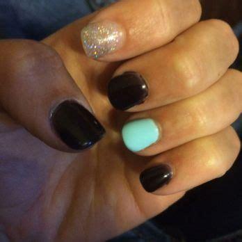 nails 3 40 photos nail salons matthews nc reviews queen nails 15 photos 17 reviews nail salons 1819
