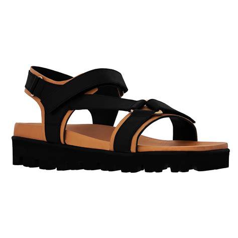 sandals bora bora sandals bora bora 28 images bora bora handmade boho