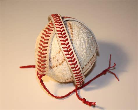baseball for bracelets baseball bracelet diy and crafts baseball