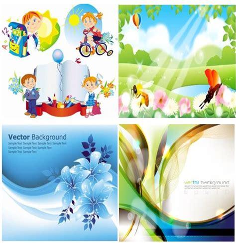 format gambar berbasis vektor dalam bidang desain grafis kumpulan desain vektor coreldraw photoshop keren dahlan