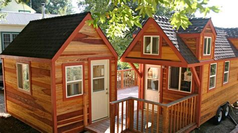 Small Homes For Sale San Francisco Cities With The Most Tiny Homes Gobankingrates
