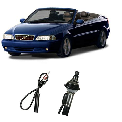 hayes auto repair manual 1998 volvo c70 on board diagnostic system service manual replace the rcm 1998 volvo c70 fits volvo c70 1998 2002 front door
