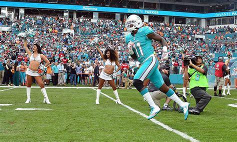 Miami Dolphins Bar Stools by Nfl New Patriots At Miami Dolphins Bar Stool