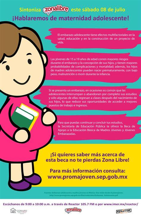 Literatura De M 233 Xico La Enciclopedia Libre Embarazo Adolescente La Enciclopedia Libre Este 08 De Julio En El Programa De Radio