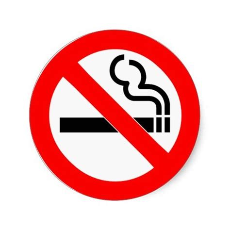 no smoking sign maldives 17 best images about no signs on pinterest my goals