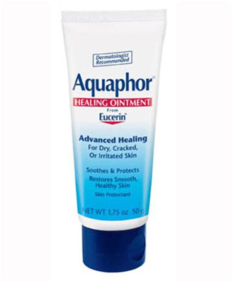 aquaphor for tattoos mandalyzing 10 13 10