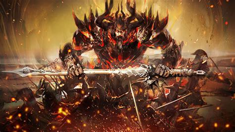 we ve got 10 copies of guild wars 2 path of fire ultimate edition to giveaway - Path Of Fire Giveaway