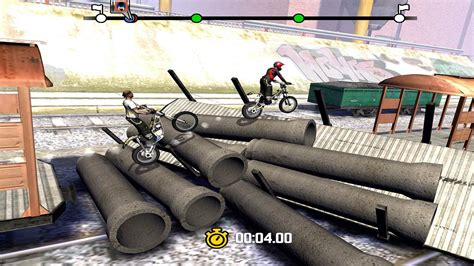 trial xtreme 1 apk trial xtreme 4 apk v1 9 1 build 65 mod money unlocked for android apklevel