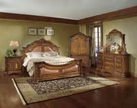 Traditional Bedroom Furniture Traditional Bedroom Furniture Furniture
