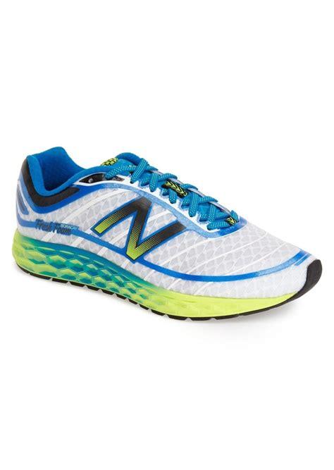 sales on running shoes new balance new balance 980 fresh foam boracay running