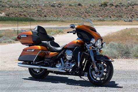 Suzuki Modelle Motorrad Cruiser by Motorrad Neuheiten F 252 R Cruiser Motorr 228 Der