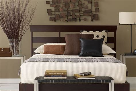 ethan allen bedroom furniture ethanallen ethan allen furniture interior design lifestyles modern bedroom