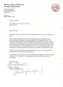 Hardship Letter For Jury Duty Jury Duty Hardship Excuse Letter Pictures To Pin On Pinsdaddy