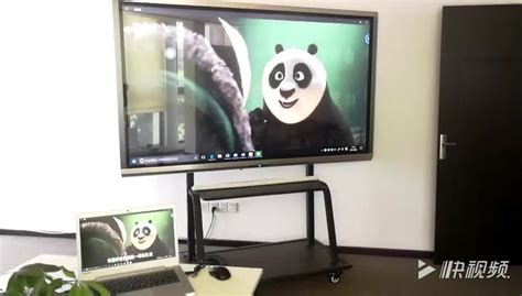 Monitor Lcd Second 14 Inch new design hd 14 inch lcd monitor with great price buy hd 14 inch lcd monitor