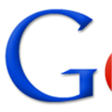 tutorial logo google webestools free online tools for webmasters services