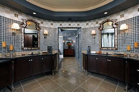 dhg design home group home monarch homes inc