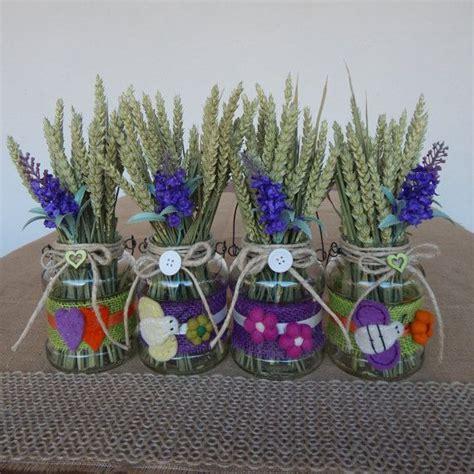 vasi di fiori dipinti oltre 25 fantastiche idee su vasi di fiori dipinti su