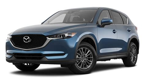 Mazda Canada Best Car Deals Offers Leasecosts Canada